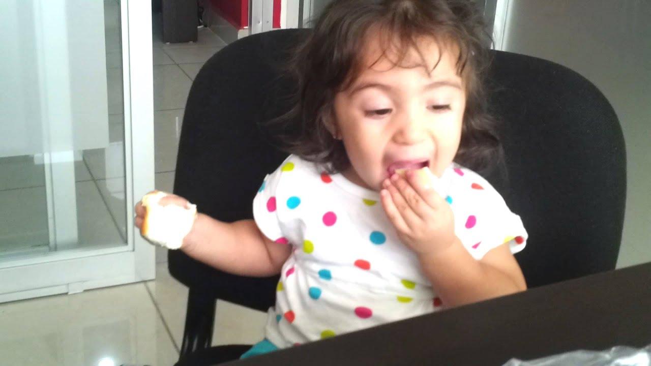 Anneliz