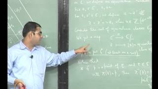 Mod-01 Lec-04 A Riemann Surface Structure on a Cylinder