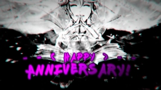 「Re-Smile」 BLACKOUT - Anniversary MEP