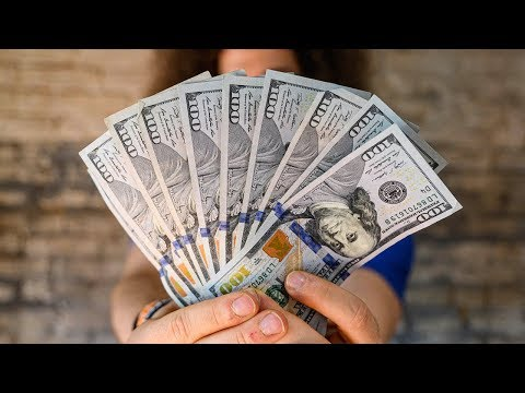 Spending $1,000 CASH To Make The BEST CAMERA KIT POSSIBLE | How Did I Do?