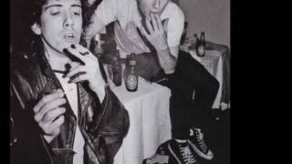 Joe Strummer & The Mescaleros - Ramshackle Day Parade