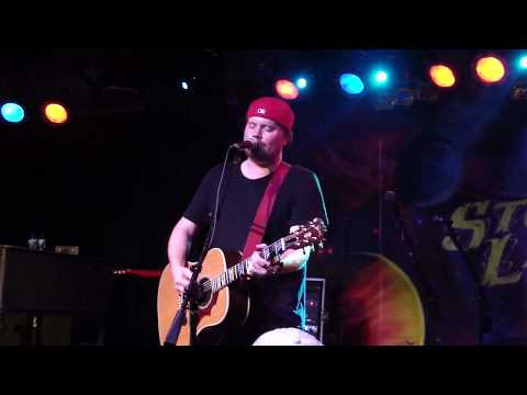 Randy Rogers Band - Steal You Away.MP4