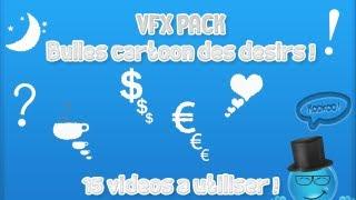 Bubbles çizgi film istek | EFEKT PAKETİ ile animasyonlu