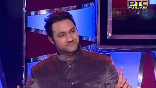Voice Of Punjab Season 5 | Prelims 16 | Song - Dhol Jageero Da | Contestant Simran Singh | Mukerian