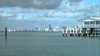 Power Mix 96 Miami (1988) with Phil Jones (IV)