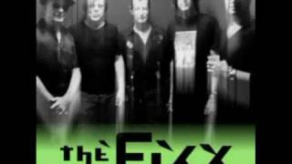 The Fixx - When The Time Comes Will We Believe?         (Live - Chicago Parkwest Edit)