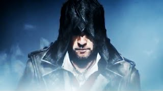 Assassins Creed Syndicate Reveal Trailer 【HD】 2015
