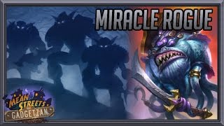 Miracle Rogue: Drawing Patches? Feels Good Man