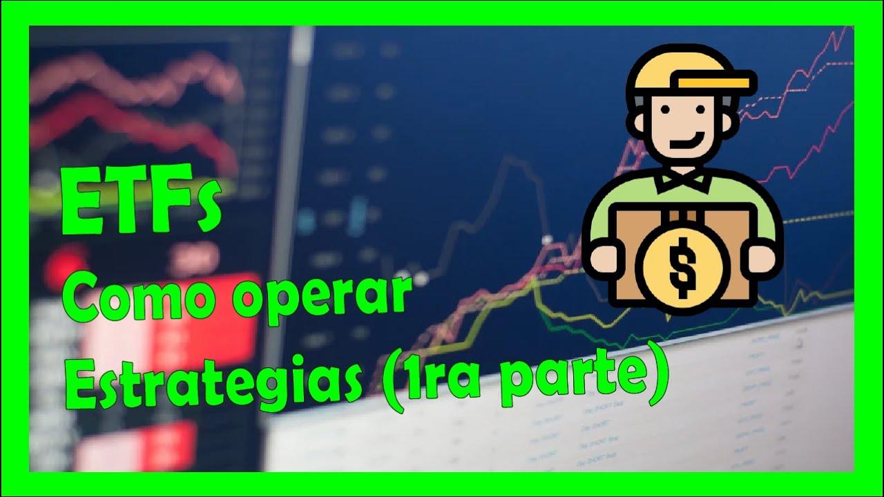 """""""backtesting"""" prekybos strategijų strategijos"""