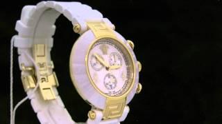 Женские наручные часы VERSACE - 92CCP1D497 S001(, 2011-10-05T11:38:58.000Z)