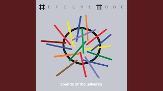 Peace (Demo Version)