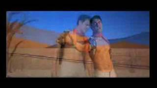Ghajini Video Song Download Video Songs