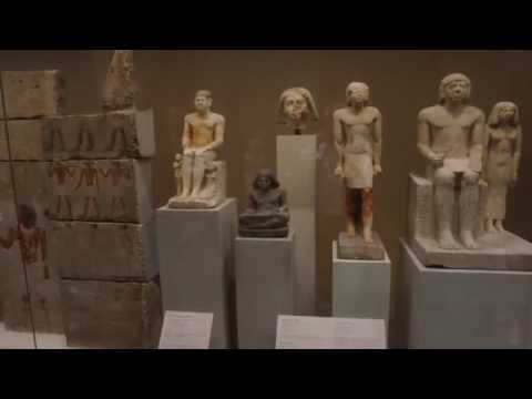 The Metropolitan Museum of Art ,New York   20160603