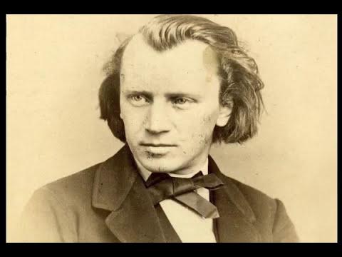 Brahms Piano Quartet No. 1 in g minor Op. 25