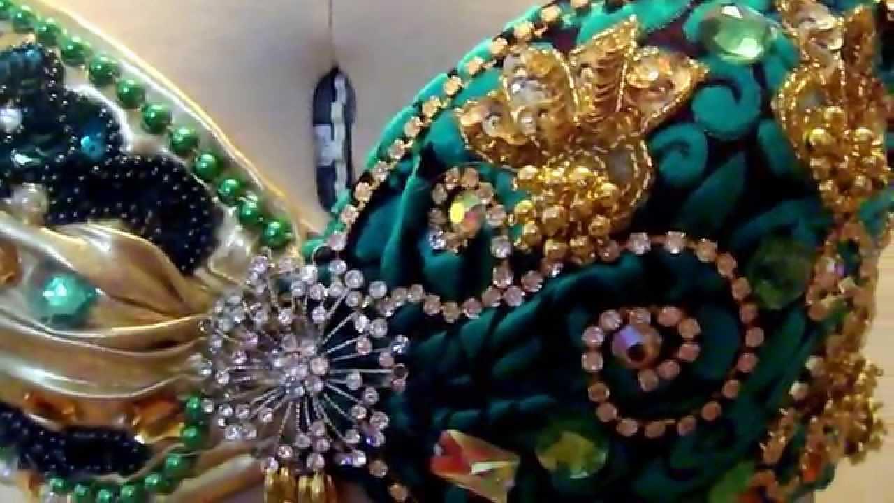 Ameynra belly dance fashion how to make costumes swarovski