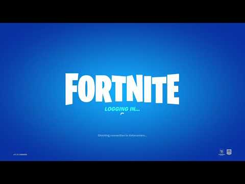 How To Fix Fortnite Mic Not Working Xbox