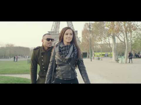 dj-r'an---kiss-kiss-ft.mohombi-&-big-ali-&-willy-william-(video-official-mix)