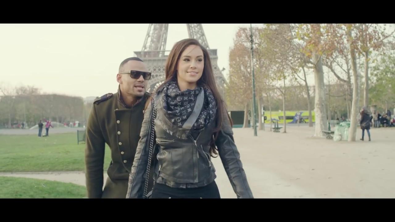 Dj Ran Kiss Kiss Ft Mohombi Big Ali Willy William Video Official Mix