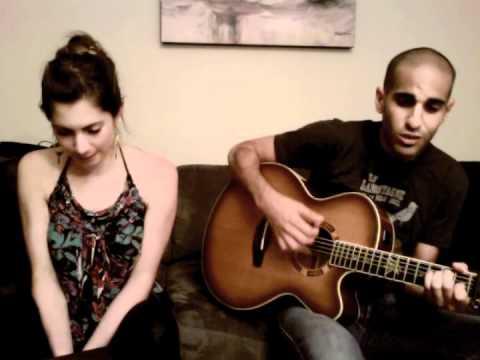 Train Song - Feist & Ben Gibbard