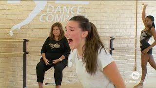 Dance Moms SEASON 7 Preview/Sneak Peak (Candy Apples are Back) (Premieres Nov 29, 2016)