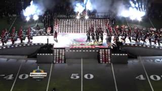 Madonna - Open Your Heart / Express Yourself [Live Superbowl Halftime Show]