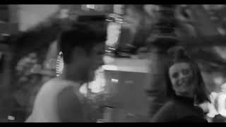 Sofi Tukker & ZHU - Mi Rumba (Jonh Noise Extended)