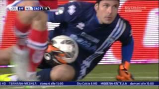 فرانك كيسي ... وريث يايا توريه الشرعي يتألق في الدوري الإيطالي مع أطلانطا