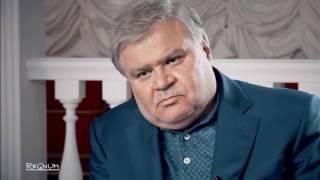 Рубен Григорян 'Почему закрылся армянский музей Москвы'