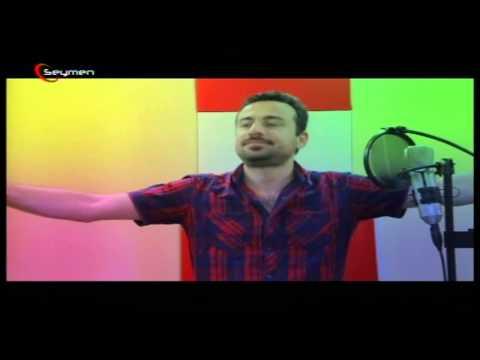 Ankaralı Sanatçılar/Seymen Tv