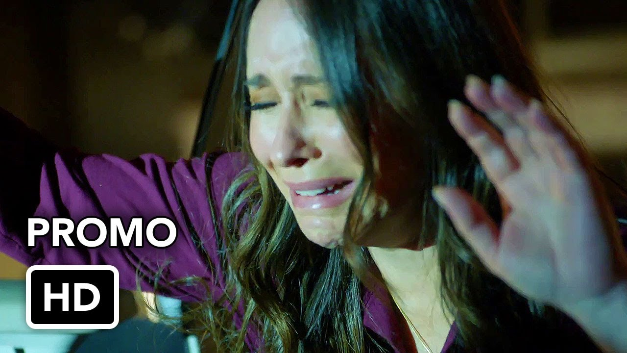 """Download 9-1-1 3x14 Promo #2 """"The Taking of Dispatch 9-1-1"""" (HD)"""
