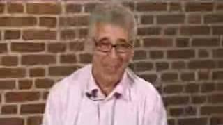 Лев Новоженов о Каббале: телемост с М Лайтманом серия 2,  ч4  из 4
