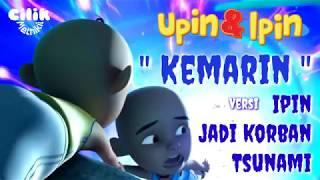 Gambar cover Sedih Banget 😭 Kemarin SEVENTEEN versi UPIN IPIN