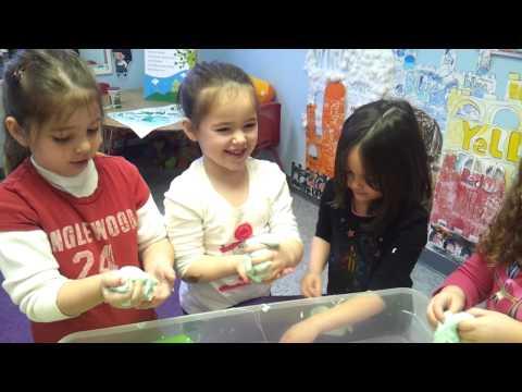 Noahs Ark Christian Preschool