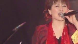 渡辺美里 - 恋したっていいじゃない