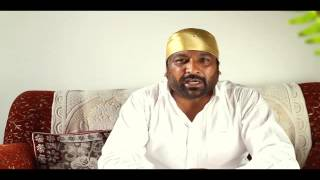 Nirmal Sidhu Murder o Parcharak Bhupinder Singh Dhadrianwale Assassination Attempt