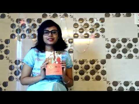 reading-session-from-the-essential-rumi- -sushmita-sanyal