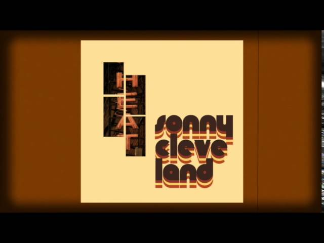 Sonny Cleveland | You\'ve Got Me Running in Circles (Official Audio ...