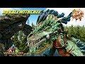 Stealing Valguero Rock Drake Eggs! New Valguero Dino Extension Mod! - Ark: Valguero [DLC Gameplay]