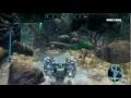 James Cameron's AVATAR - Multiplayer Gameplay - PS3 (Português)