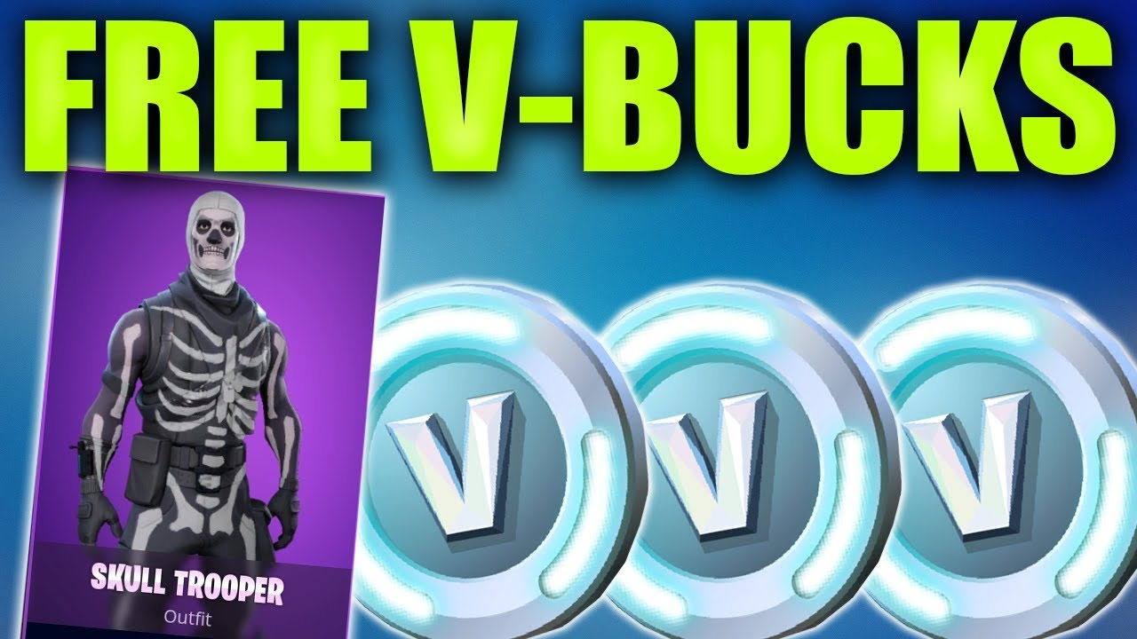 Image result for fortnite v bucks free