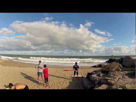 Surf El Cuadrado