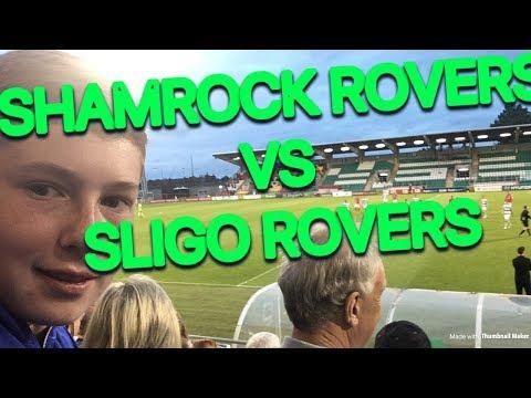 Shamrock rovers ekranas online dating
