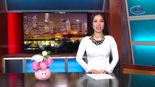 NEWS 08 20 19 P1 TIN HOA KY