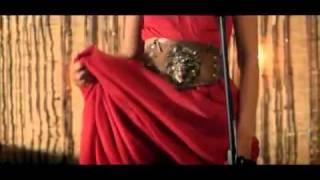 Daniel Yabran ft Alexandra Stan - Get Back (Sintetico Beat Remix Edit Radio)
