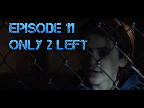 Download Manifest Season 3 Episode 11 Recap and Review- Duty Free