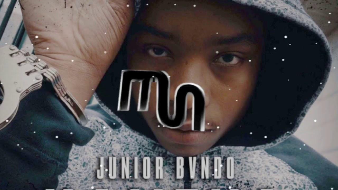 album junior bvndo