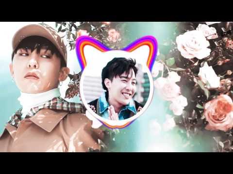 G-DRAGON - 무제 (Untitled) Remix