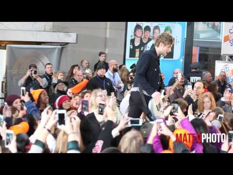 """5-seconds-of-summer---""""she's-kinda-hot""""-live-on-the-today-show"""