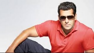 Salman Khan Signs Rs 1,000 Crore TV Deal?