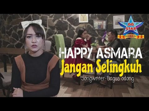 Free Download Happy Asmara - Jangan Selingkuh [official] Mp3 dan Mp4